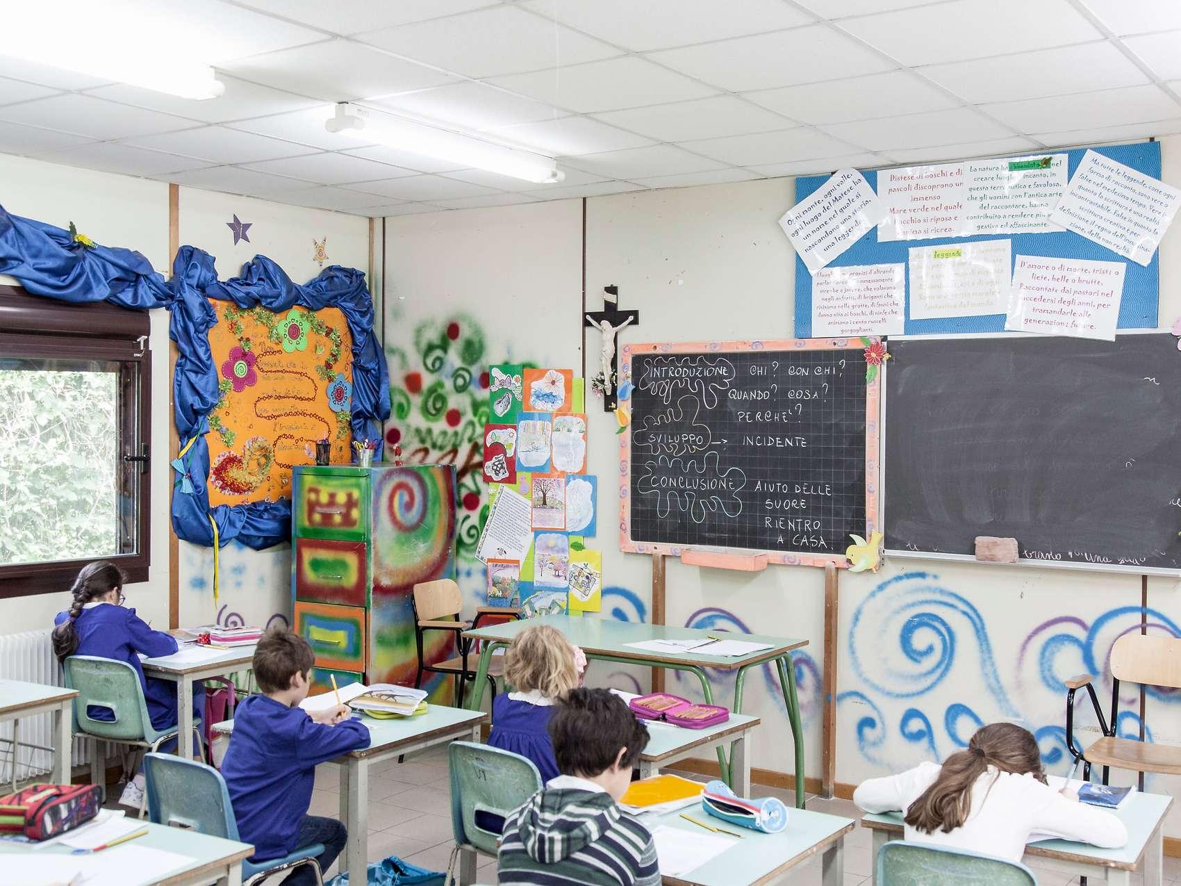 Fragile Schools Terraproject Photographers Portfolio